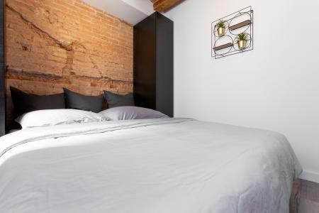 Apartment for Rent in Barcelona Creu Dels Molers