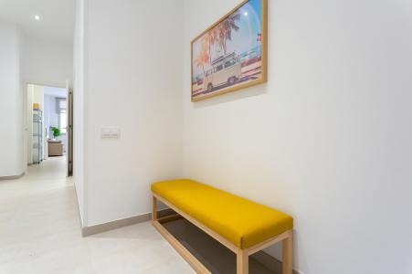 Appartement à louer à Barcelona Juan Bravo - Olzinelles