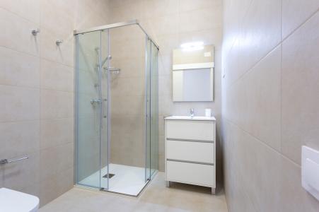 Appartement te huur in Barcelona Juan Bravo - Olzinelles