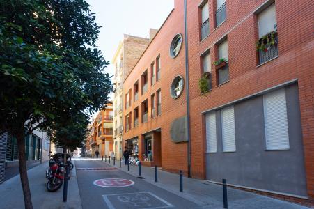 Pis en Lloguer a Barcelona Juan Bravo - Olzinelles