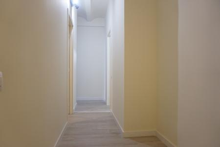 Appartamento in Affitto a Barcelona Casanova - Hospital Clínic