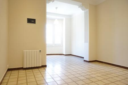 Apartamento para Alugar em Barcelona Provença - Passeig Sant Joan