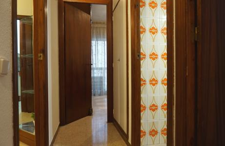 Apartment for Rent in Barcelona Cinca - Residència