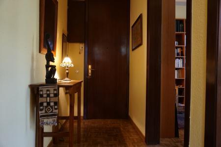 Apartamento para Alugar em Barcelona Villarroel - Aragó