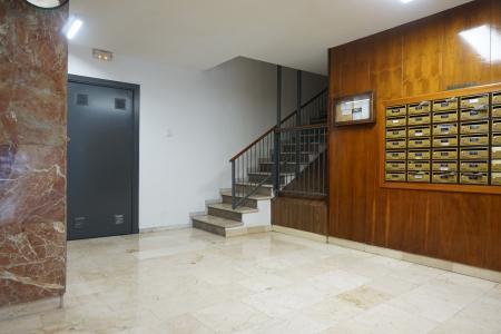 Apartamento para Alugar em Barcelona Olesa - Av. Meridiana