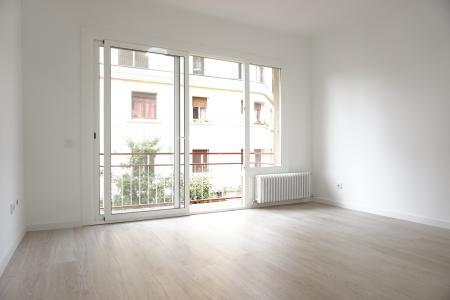 Apartamento para Alugar em Barcelona Av Mare De Dèu De Montserrat - Lluís Sagnier