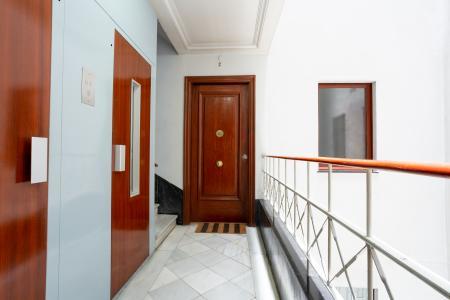 Appartamento in Affitto a Barcelona Av. Roma - Casanova