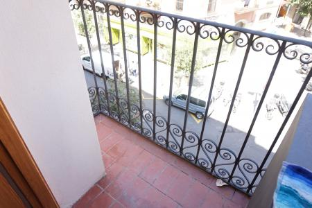 Apartment for Rent in Barcelona Sant Pau - Ronda De Sant Pau