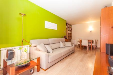 Apartment for Rent in Barcelona Provençals - Passeig Del Taulat