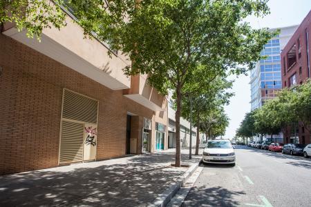 Piso en Alquiler en Barcelona Provençals - Passeig Del Taulat