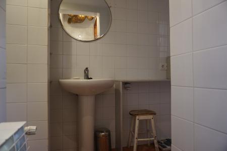 Квартира в аренду в Barcelona Espolsa-sacs - Comtal
