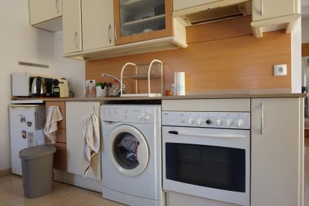 Apartment for Rent in Barcelona Soria - Sant Carles
