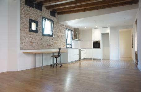 Appartamento in Affitto a Barcelona Santa Anna - Av Portal De L'angel