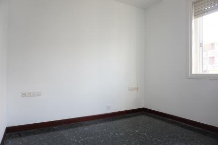 Apartment for Rent in Barcelona Gran Via Carles Iii - Avinguda Diagonal
