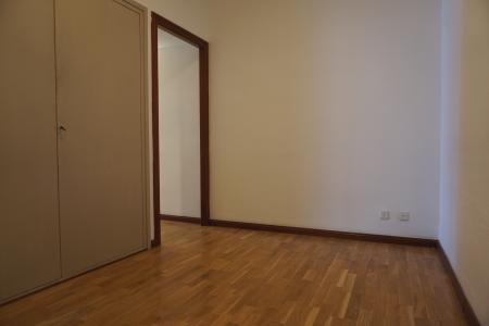 Квартира в аренду в Barcelona Provença - Muntaner