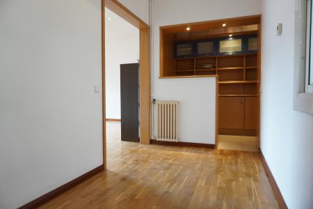 Wohnung zur Miete in Barcelona Provença - Muntaner