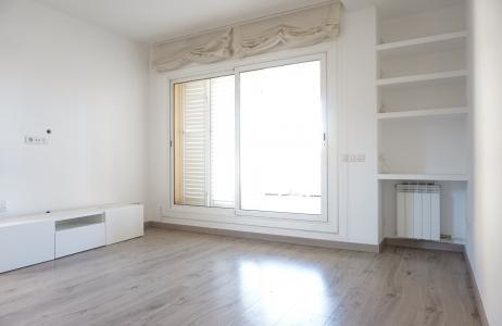Apartamento para Alugar em Barcelona Bonaplata - Ivorra