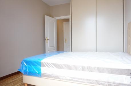 Appartamento in Affitto a Barcelona Castillejos - Av Diagonal