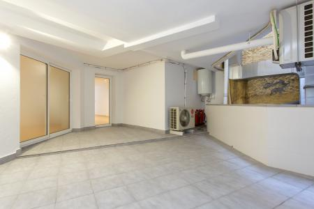 Dúplex in Affitto a Barcelona Mora D'ebre - Rubens