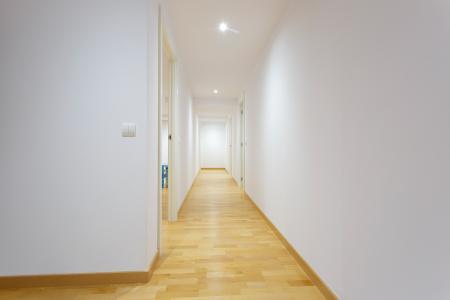 Duplex for Rent in Barcelona Mora D'ebre - Rubens