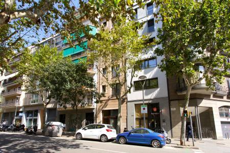 Commercial à vendre à Barcelona Sicilia - Valencia