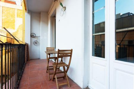 Apartment for Rent in Barcelona Bonsucces - Les Rambles