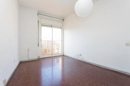 Pis en venda a Barcelona Valencia - Comte D'urgell