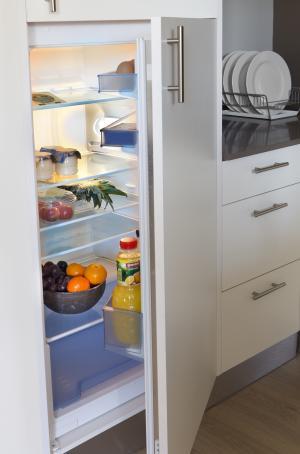 Appartement te huur in Barcelona Las Ramblas -descuento Oportunidad-