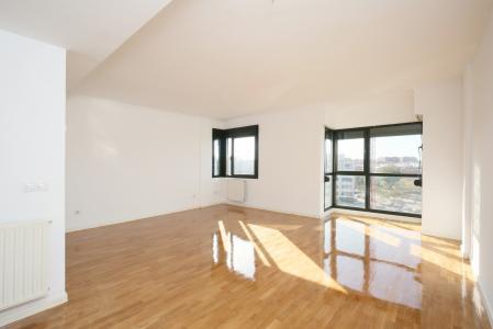 Apartment for Rent in Madrid Anoeta - Puente Alcocer