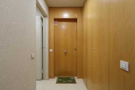 Appartamento in vendita a Barcelona Corsega-roger De Flor