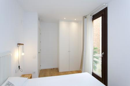 Appartamento in affitto in via Consellers