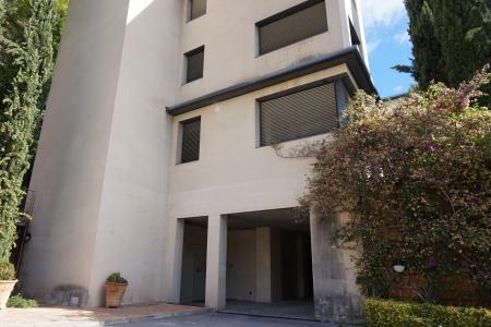 Appartamento in Affitto a Barcelona Bosc - Av. Vallvidrera