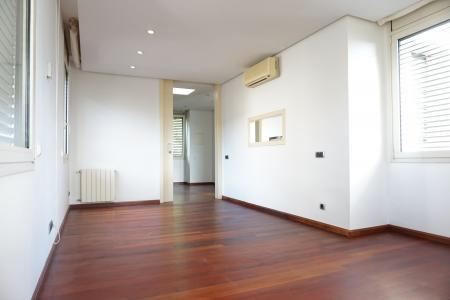 Wohnung zur Miete in Barcelona Bosc - Av. Vallvidrera