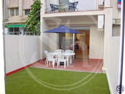 Propiedad vertical en venta en Barcelona Alcolea - Sants Estacio