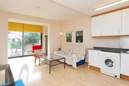Vertical property for sale in Barcelona Alcolea - Sants Estacio