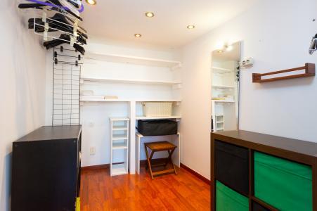 Appartement te huur in Barcelona Corders - Montcada