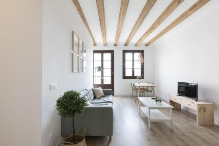 Apartamento de aluguel na rua Joaquim Costa