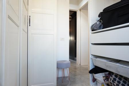 Dúplex te huur in Barcelona Guardia - Nou De La Rambla