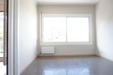 Appartement à louer à Barcelona Numancia - Marquès De Sentmenat