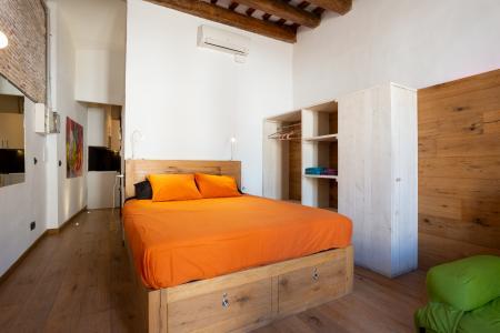 Appartamento in Affitto a Barcelona Argenteria - Santa Maria Del Mar
