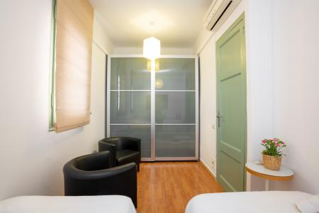 Appartement te huur in Barcelona Av Paral·lel - Entença