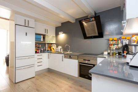 Apartment for Rent in Barcelona Neo Patria - Sant Ildefons