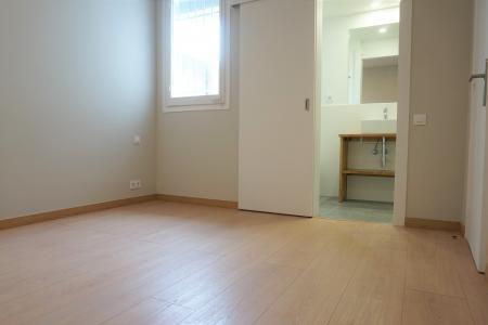 Appartement à louer à Barcelona Avinguda Paral.lel - Tamarit