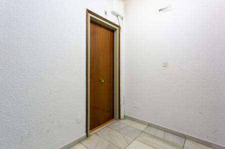 Appartement te huur in Barcelona Berlines - Sant Marius