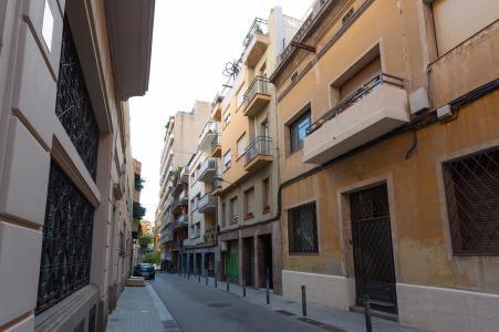 Pis en Lloguer a Barcelona Berlines - Sant Marius