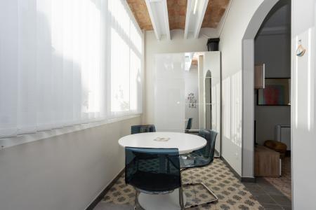 Wohnung zur Miete in Barcelona Providencia - Alegre De Dalt
