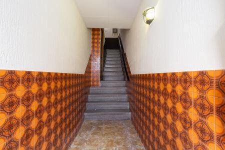 Piso en Alquiler en Barcelona Providencia - Alegre De Dalt