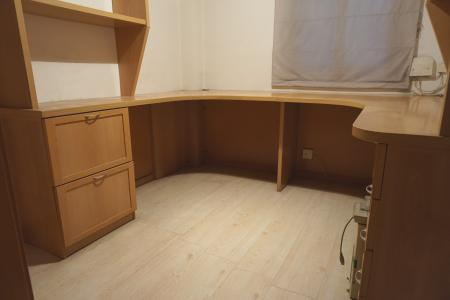 Appartamento in Affitto a Barcelona Travessera De Dalt - Verdi