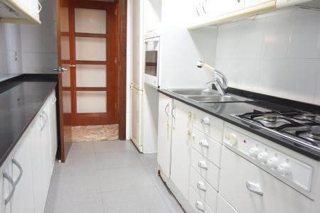 Appartement à louer à Barcelona Travessera De Dalt - Verdi