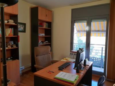 Unifamiliar adosada en venta en Sant Feliu de Llobregat Margarida Xirgu-maslluí